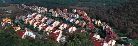 SİNEMKÖY SUBDIVISION